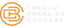 The Cult Branding Company
